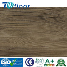 High Quality Decorative PVC Vinyl Flooring in